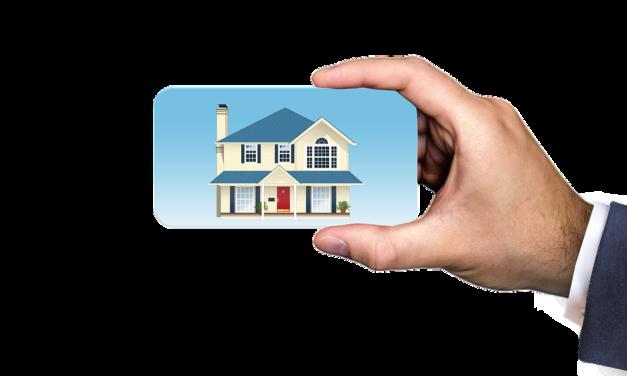 Souscrire à un prêt immobilier : les clés pour un dossier en béton