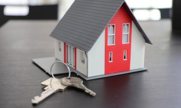 Comment choisir le bon courtier en crédit pour décrocher des taux attractifs ?