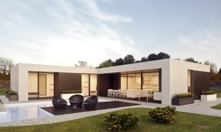 L'immobilier : un placement qui continue de séduire les investisseurs français