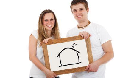 Crédit immobilier : comment avoir un dossier de prêt solide ?