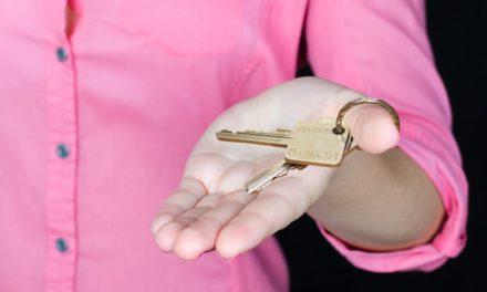 Coronavirus: Comment rembourser votre prêt immobilier en cas de baisse de revenu?