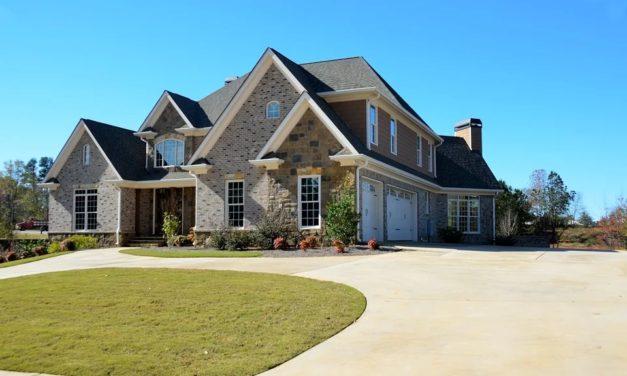 Achat immobilier neuf ou ancien : lequel est le plus intéressant ?