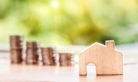Focus sur les différents types de prêts proposés par les banques
