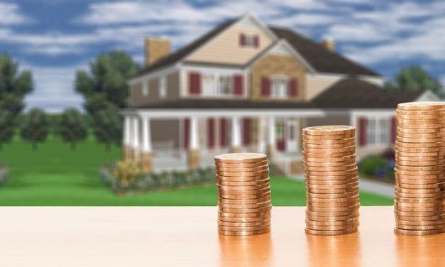 Prêt immobilier : 4 conseils en vue de décrocher le meilleur taux