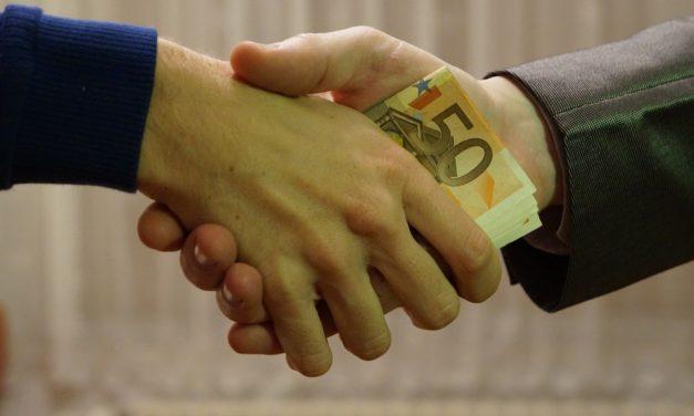 Le taux d'usure : pour mieux protéger l'emprunteur