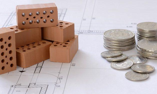 Les choses à savoir sur le remboursement anticipé d'un prêt immobilier