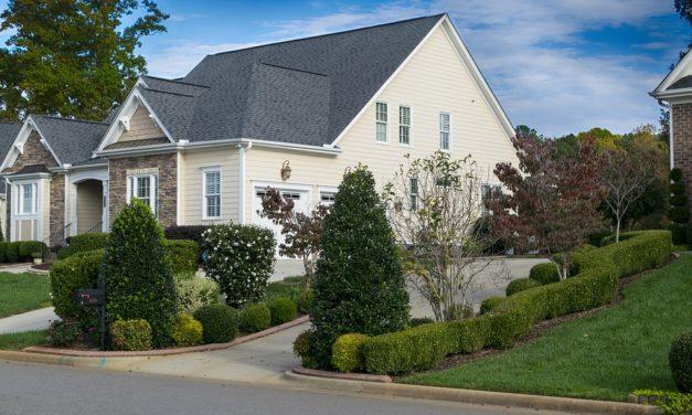 Négocier le prix d'un logement neuf, est-ce possible ?