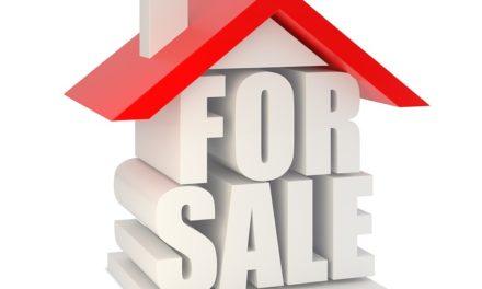 Diagnostics immobiliers : les nouveautés de DPE en 2021