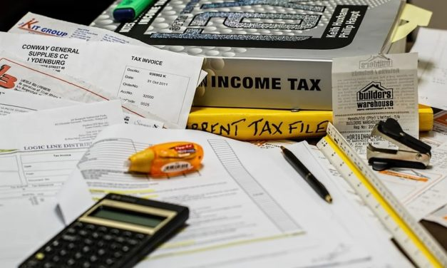 Fiscalité immobilière : les mesures phares de la loi de finances pour 2021