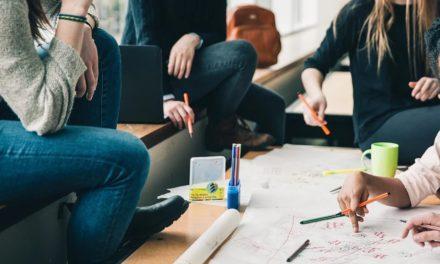 Investir dans un logement étudiant : est-ce une bonne idée ?