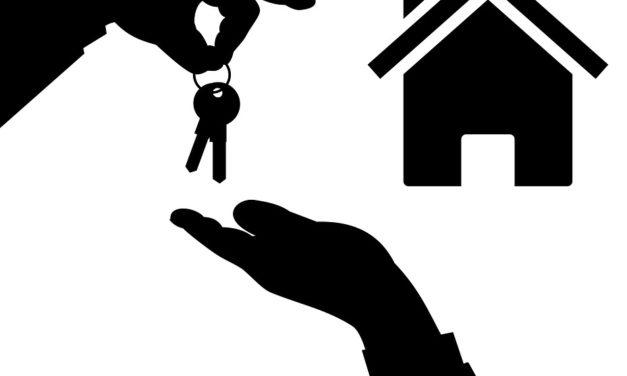 Achat immobilier : comment réduire ses frais de notaire ?