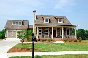 Céder son bien au meilleur prix en passant par une agence immobilière