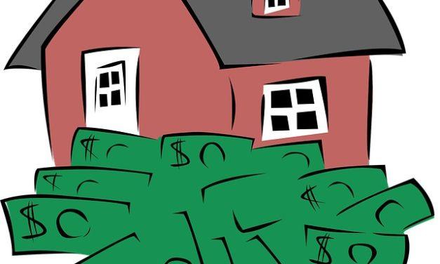 Tout savoir sur l'offre d'achat d'un bien immobilier