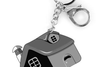 Tous nos conseils pour votre premier achat immobilier