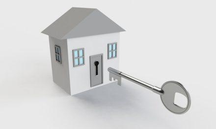 Placement immobilier : ce qu'il faut savoir sur l'usufruit locatif