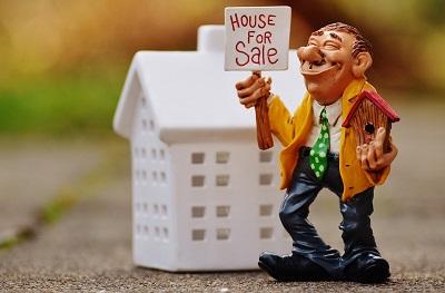 L'accompagnement du notaire pour un achat immobilier neuf