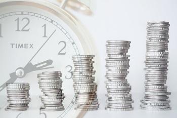 Quels avantages fiscaux et financiers d'acheter en nue-propriété ?