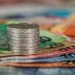 Comment sélectionner une banque pour son crédit immobilier ?