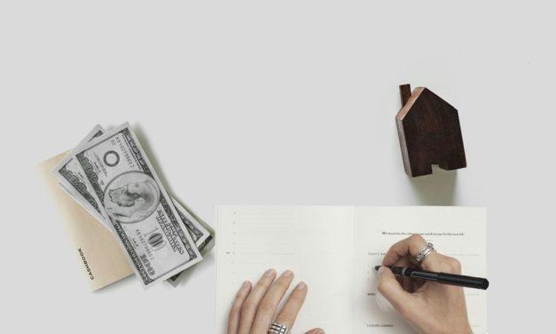Fiscalité immobilière : quels taxes et impôts dus par les propriétaires ?