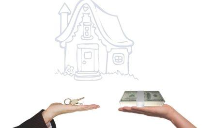 Comment négocier au mieux votre emprunt cette année ?
