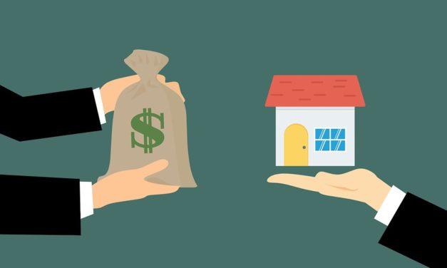 Investissement locatif : un bon moyen de sécuriser son épargne