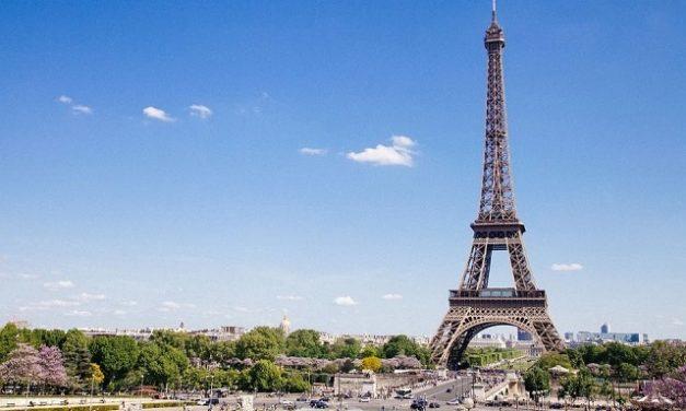Pourquoi investir à Paris en 2021 ?