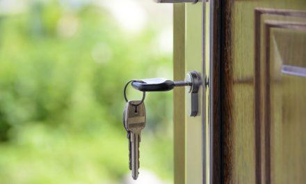 Achat immobilier : les points à savoir sur le délai de rétractation