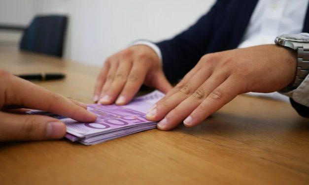 Le prêt à taux zéro : les 3 choses à savoir