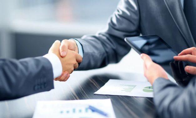 Comment soigner son profil emprunteur pour négocier son crédit ?