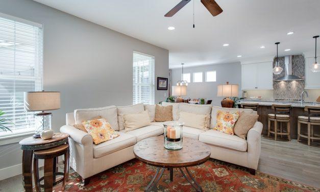 Immobilier neuf : astuces pour acheter moins cher