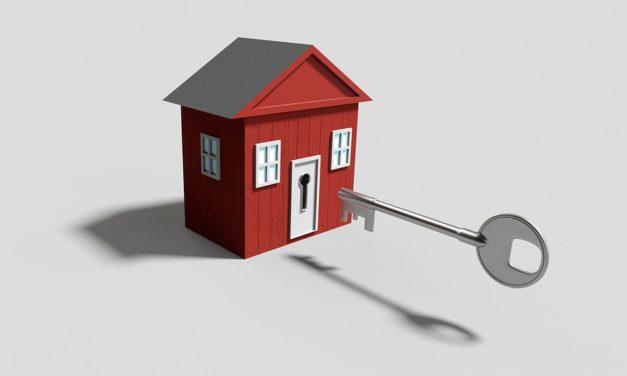Visiter un bien immobilier : les bonnes questions à poser