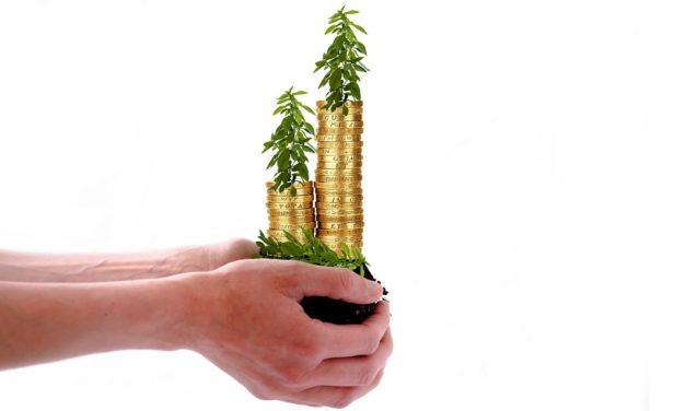 Premier achat immobilier : les aides financières à ne pas laisser passer
