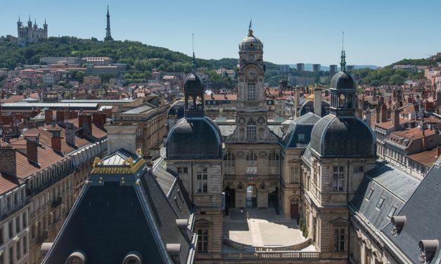 Où investir dans le neuf en périphérie de Lyon ?