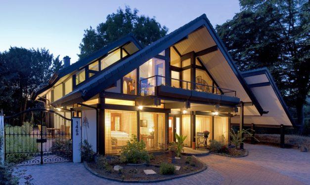 Check-list pour réussir votre achat immobilier dans le neuf